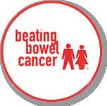 beating-bowel-cancer