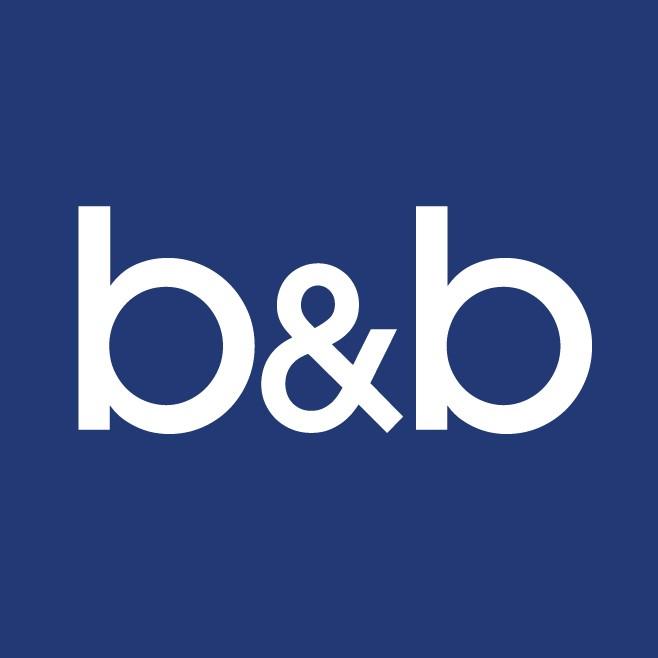 bladder-and-bowel-foundation-logo-2017