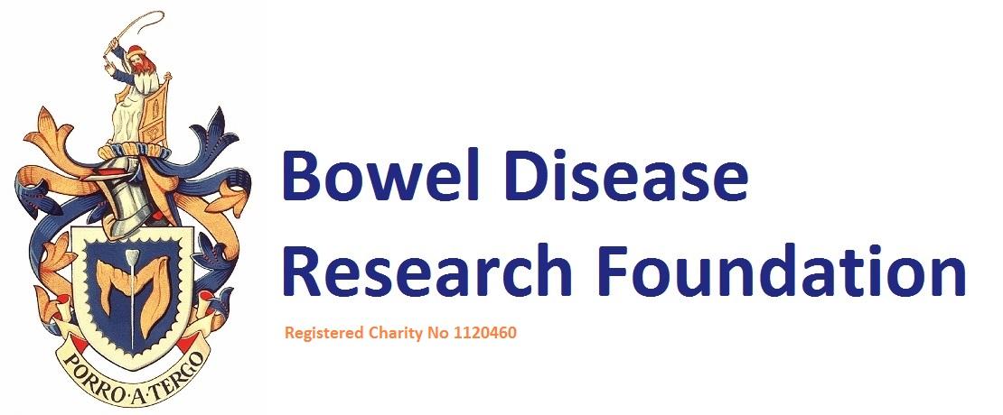 bowel-disease-research-foundation-logo-feb-2017