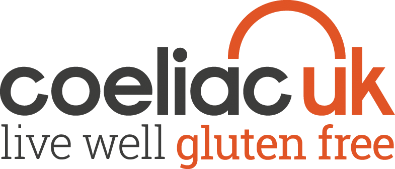 coeliac-uk-logo-rgb-166-c