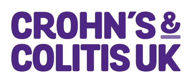 crohns-and-colitis-uk