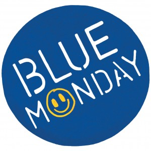 Blue-monday-logo-300x300