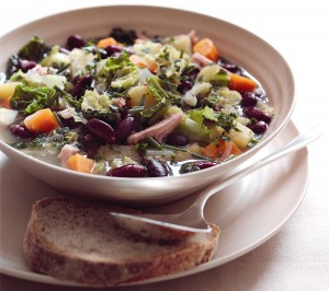 antony-w-t-recipe-health-in-a-bowl-lower-res