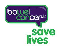 bowel-cancer-uk-logo-small