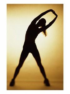 exercising-225x300