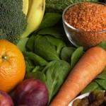 fruit-veg3