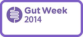 Gut Week 2014