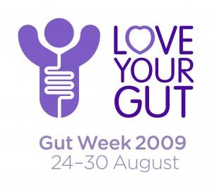lyg-gut-week-2009-rgb
