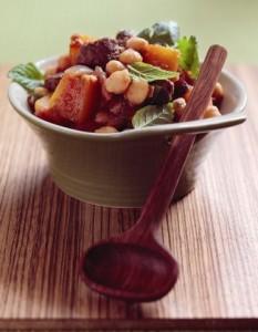 morroccan-lamb-stew