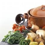 soup-pot3