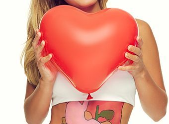 Love Your Gut Week 2020 - Dr Megan Rossi www.loveyourgut.com