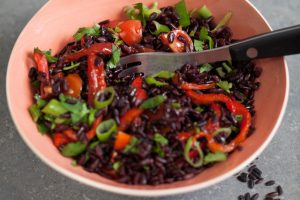 National Picnic Week - recipes from Love Your Gut