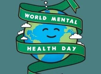 World Mental Health Day with www.loveyourgut.com