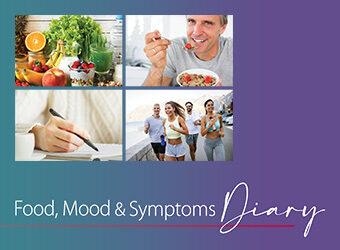 Food, Mood and Symptoms Diary